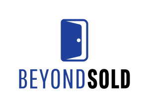 Beyond Sold Logo
